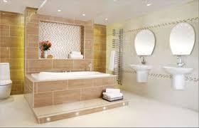 Home Depot Bathrooms Design by 38 Bathroom Remodeling Home Depot Bathroom Remodel At The Home