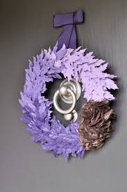 26 most beautiful diy holiday wreaths ever diy joy