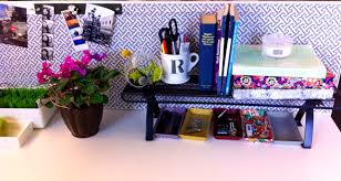 accessories cubicle ideas cubicle organization ideas u201a office
