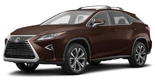 lexus truck parts amazon com 2016 lexus rx350 reviews images and specs vehicles