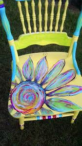 Spray Painting Metal Patio Furniture - best 20 picnic table paint ideas on pinterest u2014no signup required
