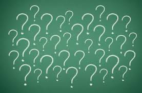 sample scholarship essay questions BestWeb