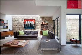 White Bedroom Furniture Set For Adults Bedroom White Furniture Sets Loft Beds For Teenage Girls Bunk