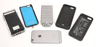 how to replace the iphone 6 u0027s battery