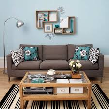 Home Made Decoration by Homemade Decoration Ideas For Living Room How To Diy Home Decor
