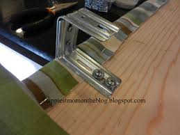 how to install diy pelmet boxes a k a cornice boards for the