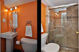 pattern basement bathroom design saveemail basement bathroom