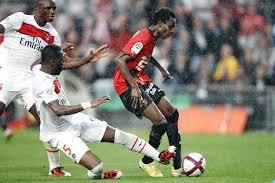 PSG – Rennes Pronostic Ligue 1 thumbnail