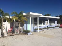 Cottages To Rent Dog Friendly by Beach And Pool 2 Bdrm Small Dog Friendl Vrbo