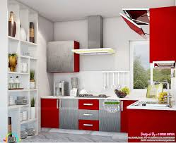 Simple Country Kitchen Designs Kitchen Design Works Image On Simple Home Designing Inspiration