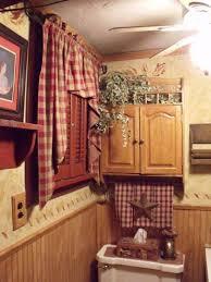 country bathroom sets bathroom decor
