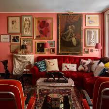 100 home design magazine germany bazar noir h o m e