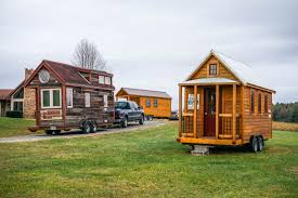 tiny houses for sale in washington state 1000 1000 ideas about