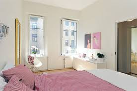 One Bedroom Apartment Designs by Best One Bedroom Apartments U2013 Home Design Inspiration