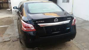 nissan altima 2013 in uae nissan altima 2013 full option dubai uae storat