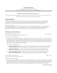 Resume    Mark Scalia   Resume With Picture