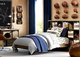 bedroom formalbeauteous awesome teenage boy bedroom ideas idea