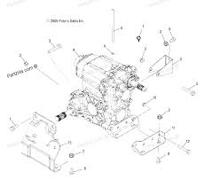 13 polaris starter solenoid wiring diagram solenoid switch wiring