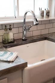 marvelous kitchen sink smells like sewage part 3 sewer smell