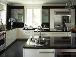 Parts Of Kitchen Cabinets Kitchen Cabinet How To Clean Kitchen Cabinet Handles Fake Window