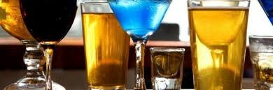Drinking age should be lowered to        Do my paper online    WritingsPro