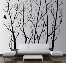 New Wall Design by Wall Decals Large For Adults Dzqxh Com