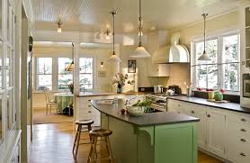 Kitchen Maid Cabinets by Kitchen Maid Cabinets Kitchen Beach Style With Country Kitchen