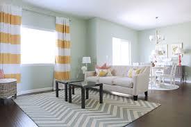 flooring comfortable rugsusa for elegant interior rugs design