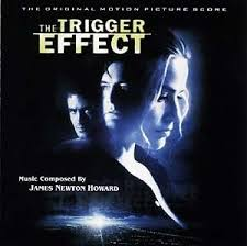 Watch The Trigger Effect Online Free