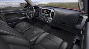 lexus v8 vs chevy v8 2014 chevrolet silverado 1500 v8 headbutts ford f150 ecoboost v6