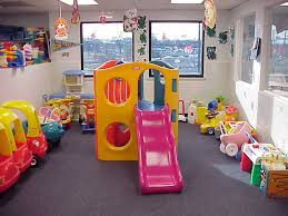 Playrooms Kids Playroom Ideas Make An Indoor Hopscotch Set For Your Kids