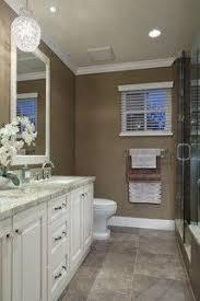 Bathrooms Renovation Ideas Colors 111 Best Bathroom Renovations Images On Pinterest Bathroom