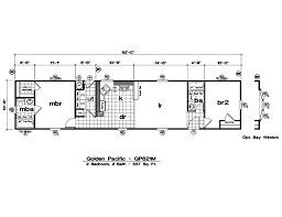 5 Bedroom Mobile Home Floor Plans Mobile Home Floor Plans Houses Flooring Picture Ideas Blogule