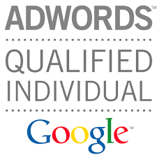 How to Make the Most Out of AdWords as a Beginner