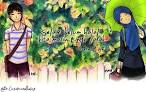 Gambar Sahabat Kartun   Kumpulan DP BBM