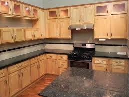 kitchen room new shaker style kitchen cabinets design decorating