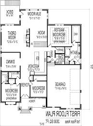 28 best 2storey home plans images on pinterest saltbox house floor