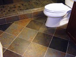 home depot bathroom floor tile u2014 all home ideas and decor best
