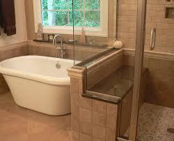budget of simple bathroom bath remodel ideas budget hous great