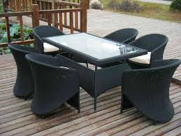 Resin Wicker Patio Furniture Sets - repair resin wicker outdoor furniture all home decorations