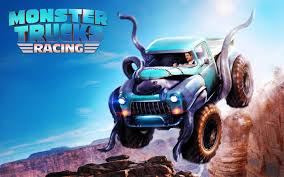 how many monster jam trucks are there monster trucks racing android apps on google play