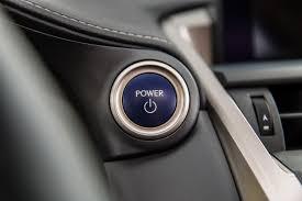 lexus nx turbo top gear 2015 lexus nx review autoevolution