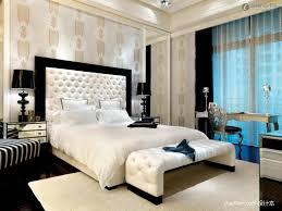 room best amusing new house trends 2016 home design new luxury