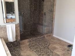 Backsplash Bathroom Ideas Colors 17 Best Bath And Backsplash Tile Nature Zen Spa Feel Images On