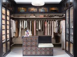 Master Bedroom Closet Design Interior Design - Master bedroom closet designs