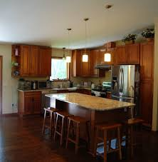Whole Kitchen Cabinets Add Elegance To Your House With White Shaker Kitchen Cabinets