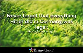 Good law quotes for personal statement  Law School Personal     FC