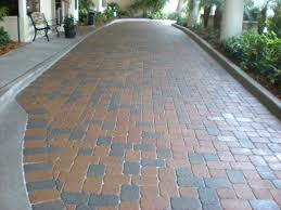How To Seal A Paver Patio by Paver Sealing What Paver Sealer To Use