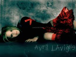 .Avril Lavigne News. Images?q=tbn:ANd9GcQnTcEx9mprhzroUxzpjFWNm4Tx_8c3-OsWnZwDZyBv8z4sPJLP0g