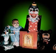 demonic toys horror film wiki fandom powered by wikia